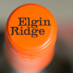 Elgin Ridge Wines Logo