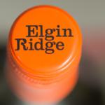 Elgin Ridge Wines Logo
