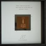 Elgin Ridge Wine award