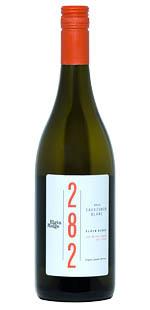 Elgin Ridge 282 Sauvignon Blanc 2014