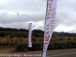 Elgin Ridge open for tastings