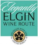 Elegantly Elgin Logo