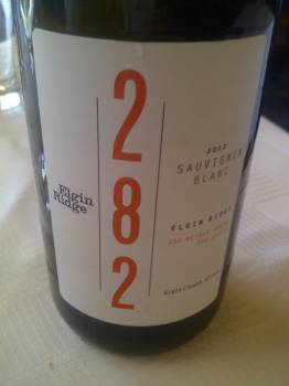 Elgin-Ridge-Sauvignon-Blanc-2012