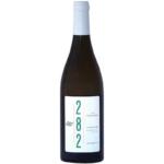 Elgin Ridge 282 Chardonnay