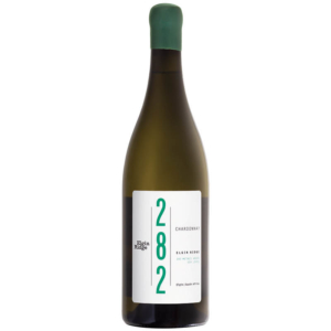 Elgin Ridge 282 Chardonnay