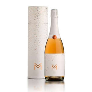 Elgin Ridge MV MCC packaging