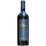 The. Cabernet Franc 2015